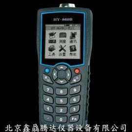 上海智能抄表仪HY-860B,智能抄表仪价格,智能抄表仪品牌