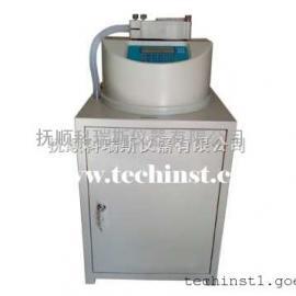 TC-2301自动水质采样器