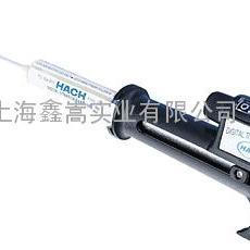 哈希16900-01�A度/硬度滴定器