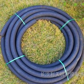 Parker派克两层钢丝编织2SN 381-32液压油管