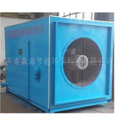 工业热风器