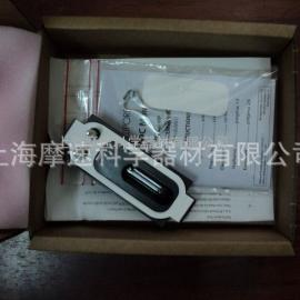 MILLIPORE 紫外灯检测器ZFA10UV01