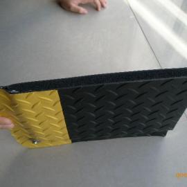 液晶厂专用抗疲劳地垫 光学电子厂抗疲劳脚垫 品牌地垫工厂