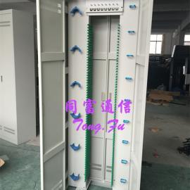 864芯光纤配线架〖室内864芯odf光纤配线架〗生产厂家