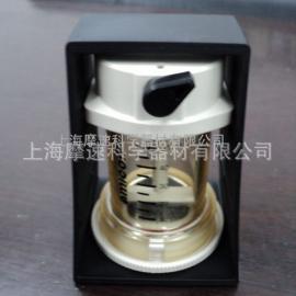 MILLIPORE 8050型超滤杯搅拌式超滤装置5122