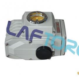 LAF-005电动执行器最常用的分类方式