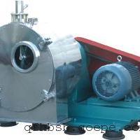 [供应]LLW卧式螺旋卸料过滤离心机悬臂式 品质保证