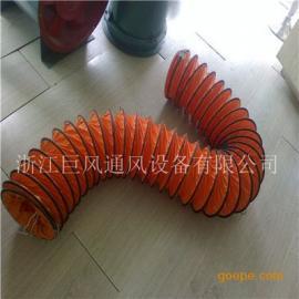 FG风管 100mm,优质PVC风机风管