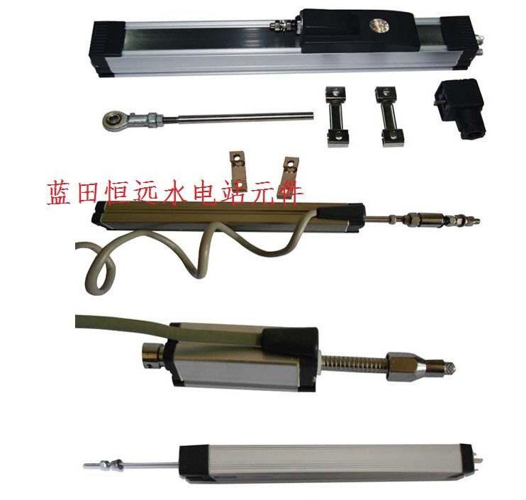 调速器导叶位移传感器WDL优惠价
