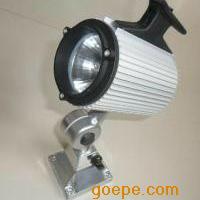 奥兰机床附件生产JL-50D机床工作灯