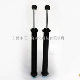 华科宏科HK油压弛缓器AC2580-1/2/3减震器
