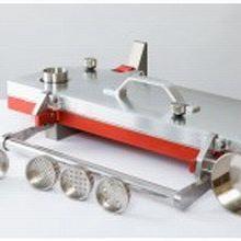 WESTECH 7级采样器――药物气溶胶