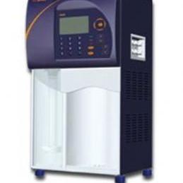 海能自动凯氏定氮仪价格K9840