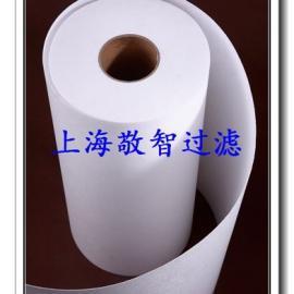 乳化油过滤纸,冷却液过滤纸,轧制油滤纸