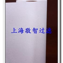 铜厂磨辊车间用滤纸,铜厂热轧专用滤纸,精密板式过滤机用滤纸