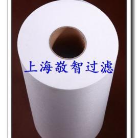 涤纶切削液乳化液过滤纸,乳化液过滤纸,轧制油过滤纸