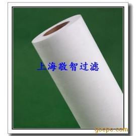日本三�f磷化�V�,磷化液�^�V�,磷化渣�^�V�,
