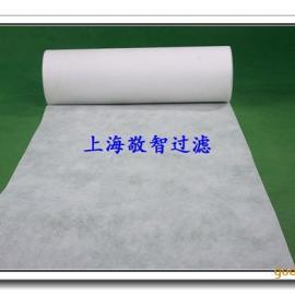 铝厂热轧无纺布过滤纸,平面磨床滤纸、轴承加工滤纸