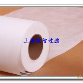 铝轧机过滤纸,铝箔轧机用无纺布过滤纸,铝厂热精轧轧制油滤纸