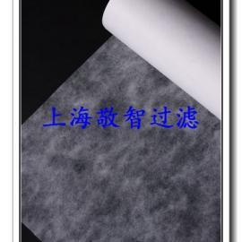 铝厂热轧专用过滤纸,铜板带专用滤纸,铜箔专用滤纸