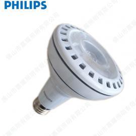 �w利浦�w凡射�襞� PAR30 20W E27 LED射��
