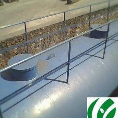 厂家直销全新高效矿场污水废水处理设备设施价格