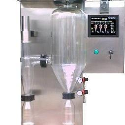 小型喷雾干燥机、骨粉喷雾干燥设备