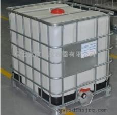 1吨塑料方桶