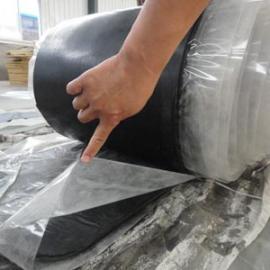 三元乙丙橡胶防渗保护盖片大量供应