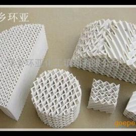 陶瓷波�y填料