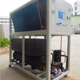 工业自来水降温冻水机/冷水机/冷却机