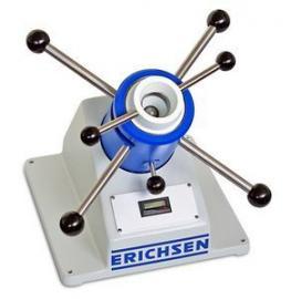 Erichsen200杯突试验机