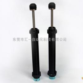 宏科华科HK油压缓冲器AC2050-1 2 3机械手减震器