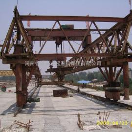 山西吕梁优质新型公路架桥机的价格