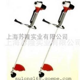 BC4310FW日本小松割灌机/小松割灌机、小松侧挂式割草机