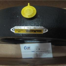 SPD-21 FB-15 美国SEALMASTER轴承现货