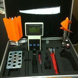 流速仪/便携式流速仪/旋浆式高速流速流量仪