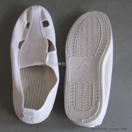 防静电鞋/静电鞋款式/防尘抗静电使用说明