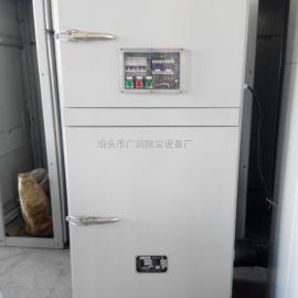 单机除尘器厂家PL单机除尘器小型单机除尘器移动式单机除尘器