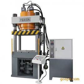 宁波单柱液压机,C型油压机,宁波伺服压装机,龙门冷挤压机