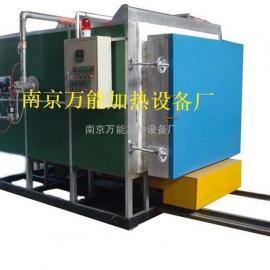 工业燃气炉 燃气加热炉 价格厂家直销