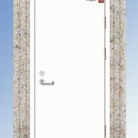 重庆钢质防火门图片重庆钢质防火门贵木质防火门贵