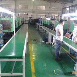广州流水线厂家