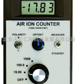 美国AIC总代理负离子检测仪