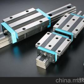 HTPM品牌线轨滑块LG55 高新凯特原厂制造