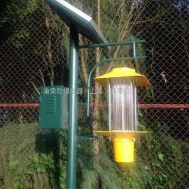湖南长沙太阳能杀虫灯一套起订 衡阳大功率太阳能杀虫灯