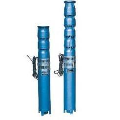 苏州 常熟 昆山深井泵选型方法