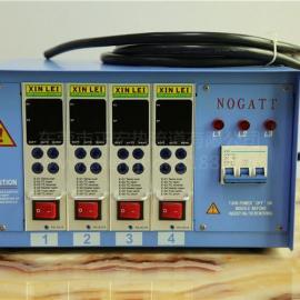 热流道温控箱,热流道温控器,热流道系统