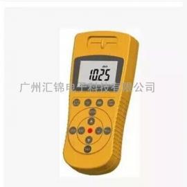 德国柯雷910辐射检测仪射线检测仪/多功能数字核辐射仪900+升级版