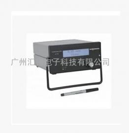 美国ECO UV-100紫外臭氧检测仪 UV100臭氧分析仪